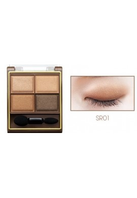 Sana EXCEL Skinny Rich Shadow