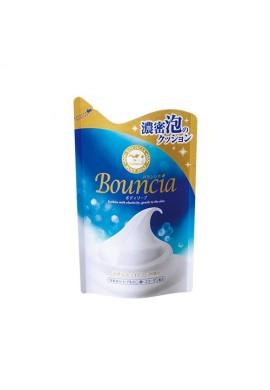 Azjatyckie kosmetyki Cow Brand Bouncia Body Soap
