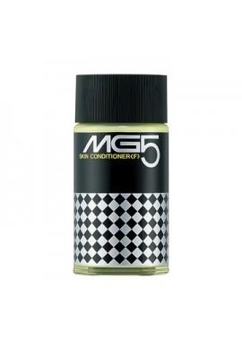 Azjatyckie kosmetyki Shiseido MG5 Skin Conditioner