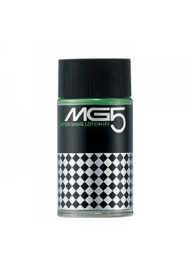 Azjatyckie kosmetyki Shiseido MG5 After Shave Lotion