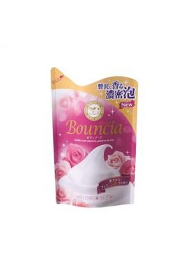 Azjatyckie kosmetyki Cow Brand Bouncia Body Soap Feminine Bouquet