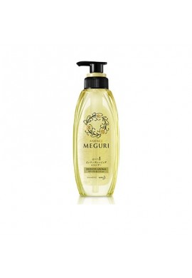 Kao Asience Meguri Shampoo Refresh Aroma
