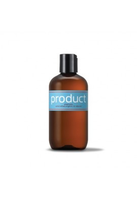 The Product Shampoo