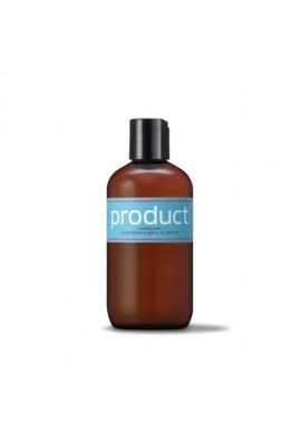 Azjatyckie kosmetyki The Product Conditioner