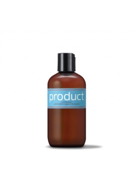 The Product Conditioner