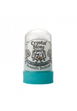 CBIC Deonatulle Deodorant Crystal Stone for Problem Perspiration
