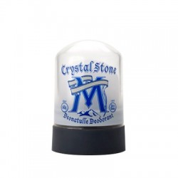 CBIC Deonatulle Deodorant MAN Crystal Stone Extra Strong