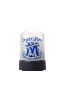 Azjatyckie kosmetyki CBIC Deonatulle Deodorant MAN Crystal Stone Extra Strong