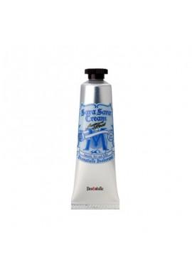 Azjatyckie kosmetyki CBIC Deonatulle Deodorant MAN Sara Sara Cream for Feet Smooth, Dry and Silky