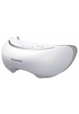 Azjatyckie akcesoria Panasonic Eye Esthetic White EH-SW65