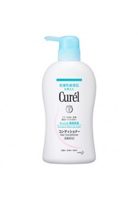 Kao Curel Conditioner