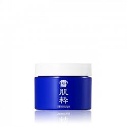 Azjatyckie kosmetyki Kose Sekkisui Beauty Gel
