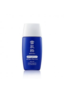 Kose Sekkisui Perfect UV Milk SPF50+ PA++++