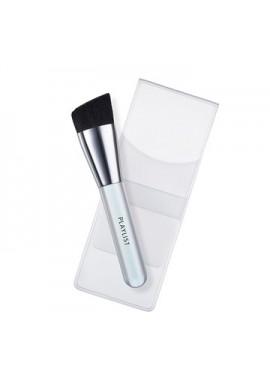 Azjatyckie akcesoria Shiseido Playlist Multi Face Brush L