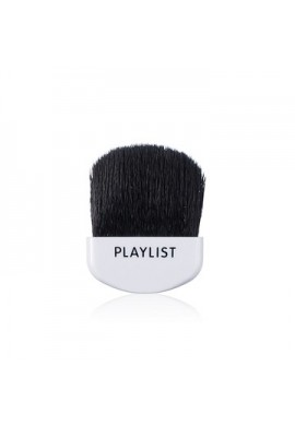 Shiseido Playlist Multi Face Brush S