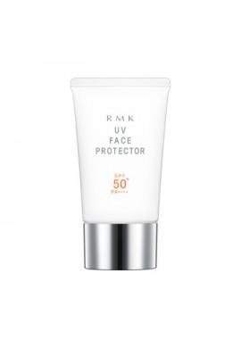 RMK UV Face Protector 50 SPF50+ PA++++