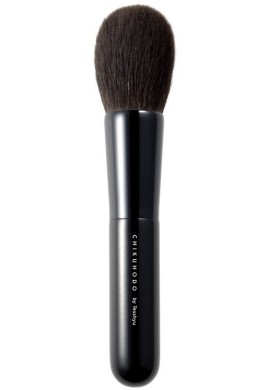 Chikuhodo Z Series Brush Powder Z-1