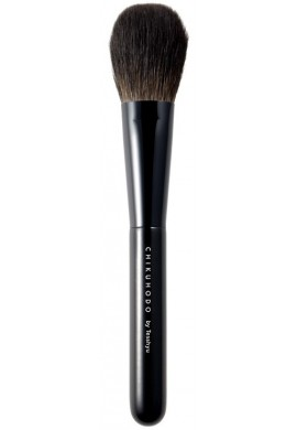 Azjatyckie akcesoria Chikuhodo Z Series Brush Cheek Highlight Z-4