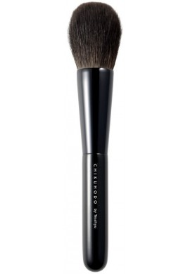 Chikuhodo Z Series Brush Cheek Z-8