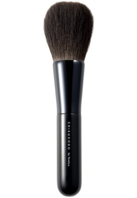 Chikuhodo Z Series Brush Powder Z-9