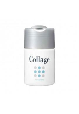 Azjatyckie kosmetyki Mochida Healthcare Collage Face Wash Powder