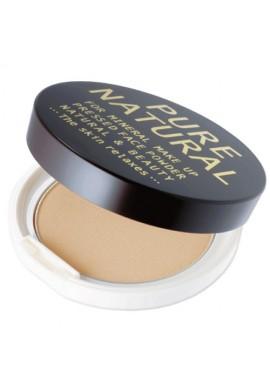 Azjatyckie kosmetyki Elizabeth Pure Natural Mineral Pressed Powder