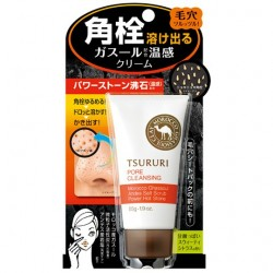 Azjatyckie kosmetyki BCL TSURURI Pore Cleansing