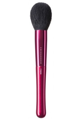 Azjatyckie akcesoria Chikuhodo Passion Series Brush Cheek PS-2