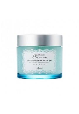 Azjatyckie kosmetyki Ettusais Premium Amino Moisture White Gel