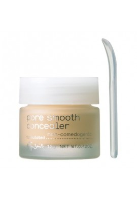 Ettusais Pore Smooth Concealer