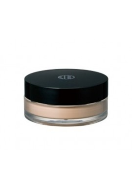 Koh Gen Do Natural Lighting Face Powder
