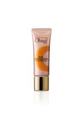 Azjatyckie kosmetyki Rohto Obagi ObagiC Bright Keep Base UV SPF26 PA+++
