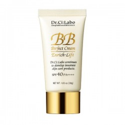 Dr.Ci:Labo BB Perfect Cream Enrich Lift SPF40 PA++++