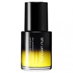 Azjatyckie kosmetyki Shu Uemura Skin Perfector