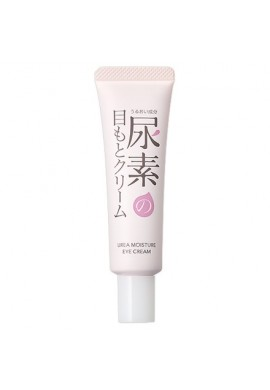 Ishizawa Urea Moisture Eye Cream