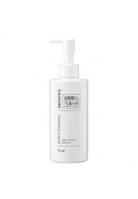 Chifure Cleansing Liquid