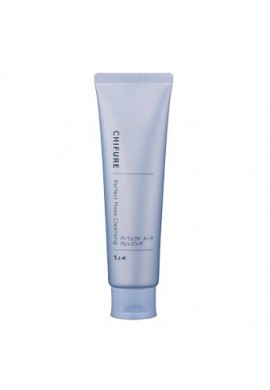 Chifure Perfect Make Cleansing