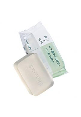 Azjatyckie kosmetyki Chifure Soap Face Wash