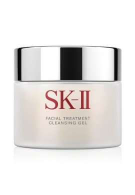 SK-II Pitera Facial Treatment Cleansing Gel