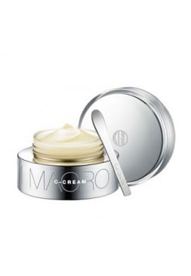 Azjatyckie kosmetyki Koh Gen Do Macro Vintage Series Whitening C Cream