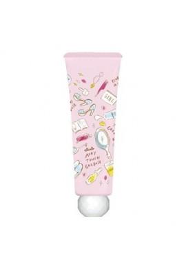 Azjatyckie kosmetyki CLUB Cosmetics Co. Airy Touch Gel Base