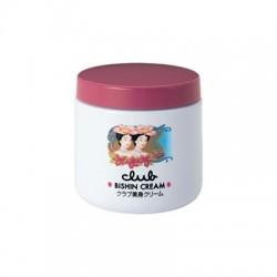 Azjatyckie kosmetyki CLUB Cosmetics Co. Bishin Cream