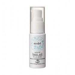 Medel Natural Hair Relax Aroma Oil