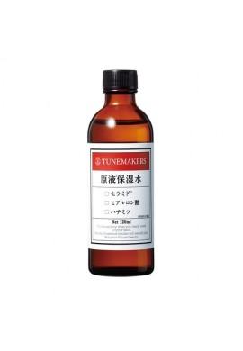 Azjatyckie kosmetyki Lenor Japan Tunemakers Concentrate Moisture Lotion