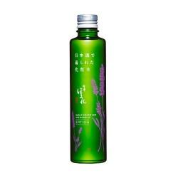 Azjatyckie kosmetyki Nippon Zettoc Style Aizu Homare Sake Lotion