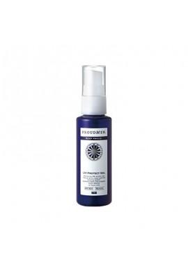 Azjatyckie kosmetyki Lenor Japan Proudmen Keep Proud. UV Protect Gel SPF50+ PA++++