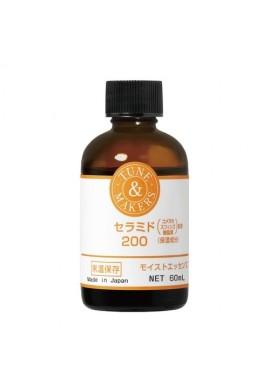 Azjatyckie kosmetyki Lenor Japan Tunemakers Ceramide Blending 200 Essence