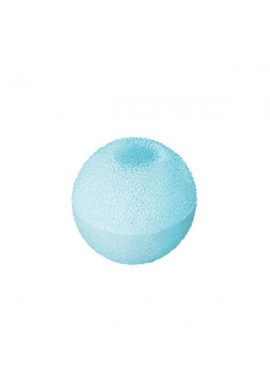 Azjatyckie akcesoria FANCL Dual Layer Foaming Ball