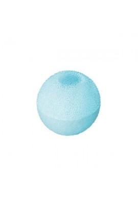FANCL Dual Layer Foaming Ball