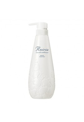 Kose Revirsia Smooth Conditioner